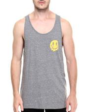 Shirts - Melt Tank