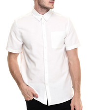 KR3W - Matthews S/S Button-down
