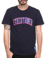 T-Shirts - Executioner Tee