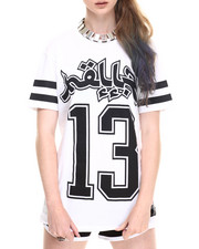 Tees - Thirteen S/S Tee