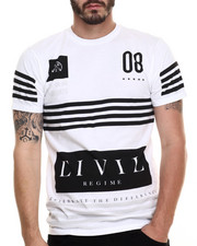 Civil - Moments GT Pro Tee