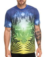 Men - Paradise T-Shirt