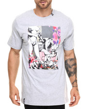 LRG - Seventh Day T-Shirt