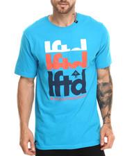 LRG - LFTD T-Shirt