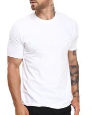 Shirts - Blak Star Line Tee