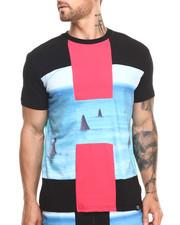 Shirts - H Shark S/S Tee