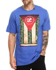 LRG - Cigaro T-Shirt