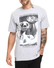 LRG - Animal Instincts T-Shirt