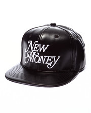 Rocksmith - New Money Snapback
