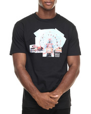Men - David Corio x AG Astroland Tee