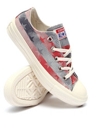 Women - American Chuck Taylor All Star Sneakers