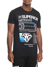 Rocksmith - Superior T-Shirt