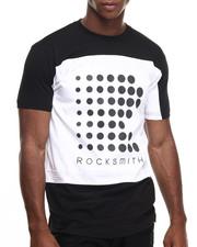 Men - Odyssey T-Shirt