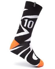 Men - Racer X Socks