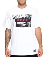 Shirts - G.D.O.D. Tee
