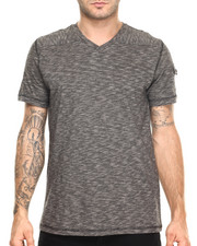 Buyers Picks - End on End V-Neck