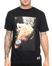 Men - Cohiba Tee