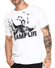 Vampire Life - Ballin T-Shirt