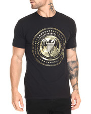 Men - Pres Bat T-Shirt