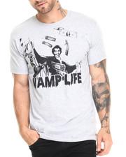 Men - Ballin T-Shirt