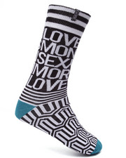 AKOO - More Socks
