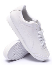 Men - Roma Basic Sneakers