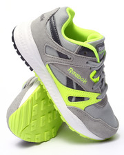 Footwear - Ventilator Sneakers (11-3)