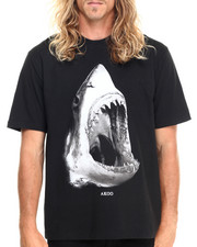 Men - Dark Sea Tee