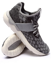 Men - Tubular Primeknit