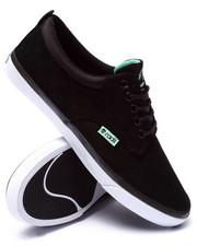 Sneakers - Jax Sneaker