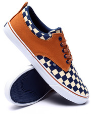 Radii Footwear - Jax Sneaker