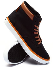 Men - Basic Sneaker