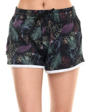 Shorts - Voltage Sweatshort