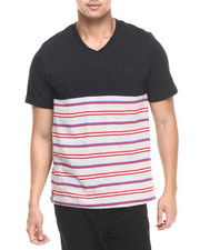 Enyce - Leonard T-Shirt