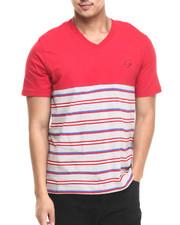 Shirts - Leonard T-Shirt