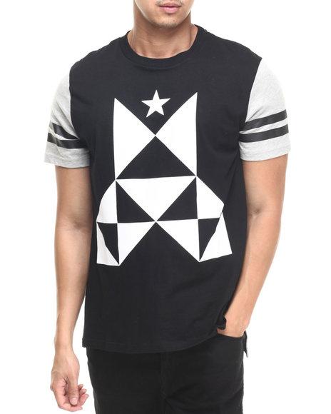 tdk shirt
