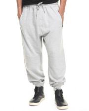 Pants - Moto Jogger