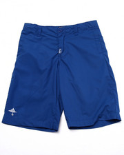 Bottoms - SUMMER SHORTS (8-20)