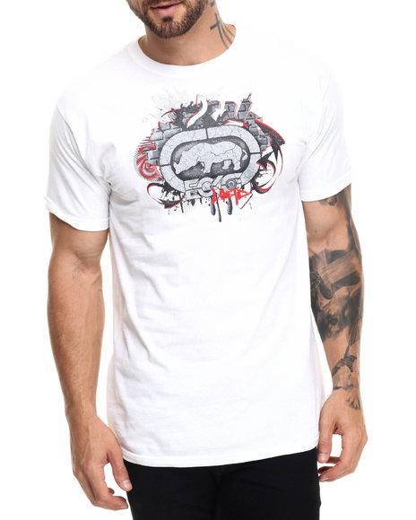 city schemes t shirt