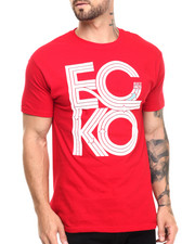 Shirts - Ecko on the Go T-Shirt