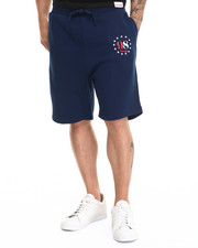 Men - Liberty Sweatshorts