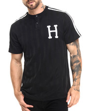 HUF - HUF Classic H Soccer Jersey