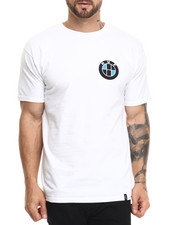 Men - Bavaria Tee