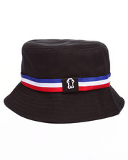 Men - Malibu Bucket Hat