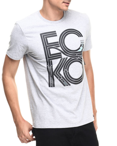 ecko on the go t shirt