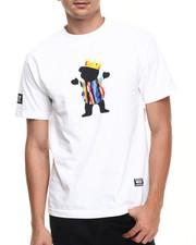 Shirts - Felipe Gustavo Pro Tee