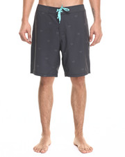 Men - Brilliant Boardshorts