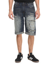 Men - Bleek Shorts