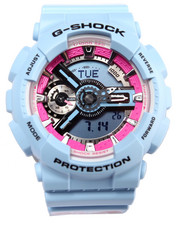 G-Shock by Casio - Flower Design Watch
