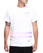 Men - Sunset Woods G Logo Tee